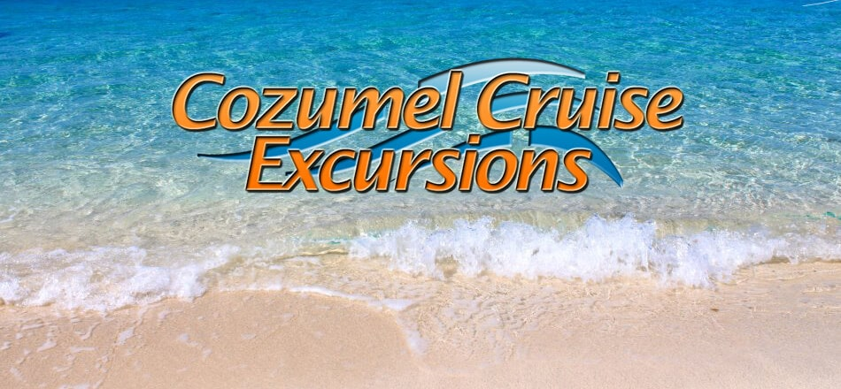 Best Beaches in Cozumel to enjoy Cozumel beaches during your trip to Cozumel Mexico