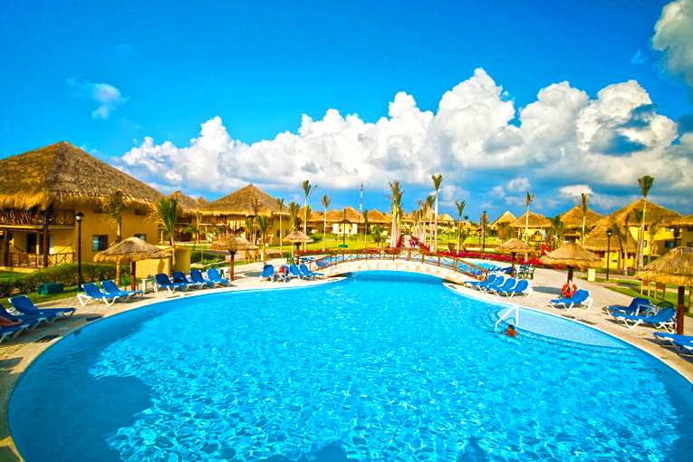 Cozumel 5 star hotels 2018 world 39 s best hotels for Best all inclusive resorts world