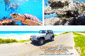 Best Cozumel Jeep Tour to discover cozumel with our jeep adventure cozuml jeep adventure tour to explore cozumel with jeep tour cozumel mexico