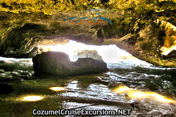 best jeep tour in cozumel jeep excursion in cozumel mexico