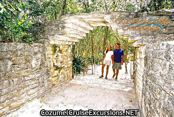 best cozumel jeep tour adventure in cozumel jeep excursion