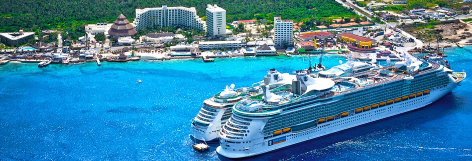 Cozumel Mexico is top vacartion destination. Plan your trip to Cozumel with tours en cozumel for a cozumel shore excursion