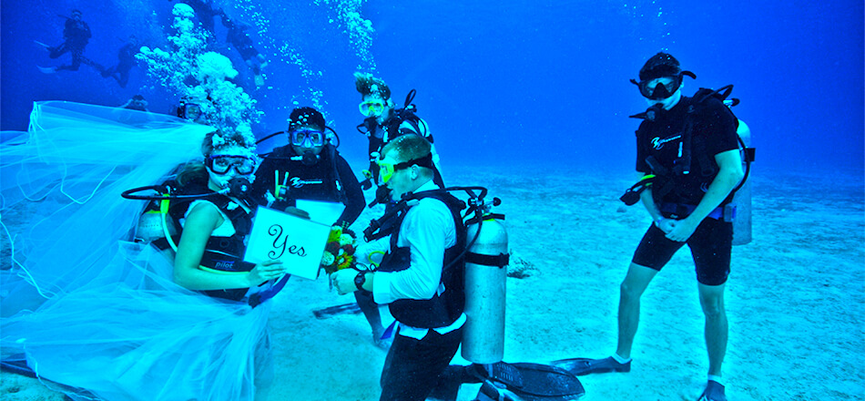 best discover scuba cozoumel diving course in cozumel learn to dive in cozumel mexico