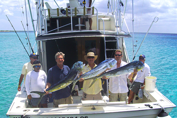 best fishing in cozumel deep sea fishing excursion for the best cozumel fishing charter