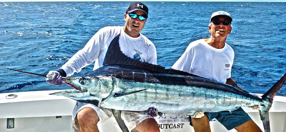 Fishing in Cozumel with our Deep Sea Fishing Cozumel Fishing Charters to Fish in Cozumel Mexico