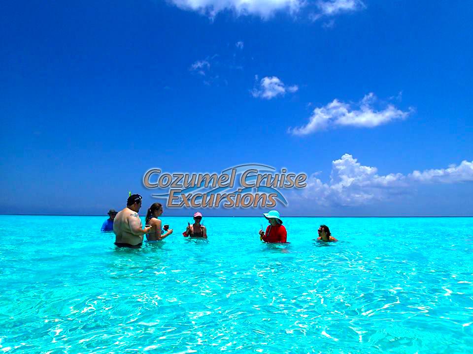 Cozumel Snorkel Tours Reviews